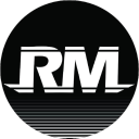 Roles Manager