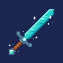 Sword™