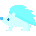 IceHedgehog