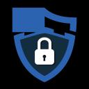 MaVeNDiscordBot