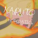 NarutoModeration V1