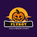 Flybot-NextGen