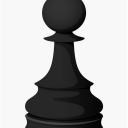Chess ELO Role