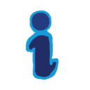 Discord user info bot