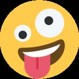 Emoji Discord Servers