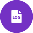 Logging Discord Bots