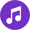 Music Discord Bots